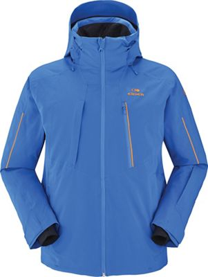 Eider Men's Ridge Jacket