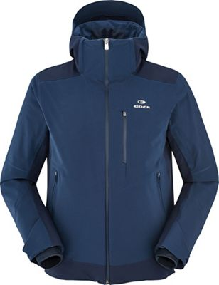 Eider Men's Squaw Valley Jacket