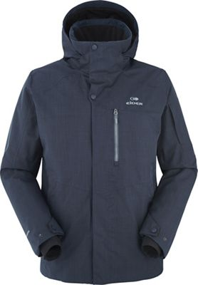 Eider Men's The Rocks Jacket