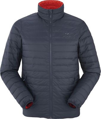 Eider Men's Twin Peaks Jacket
