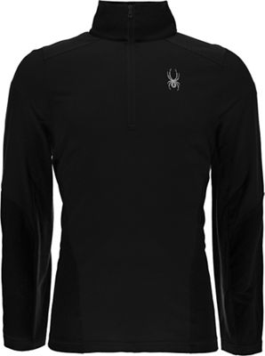 Spyder Men's Huron 1/2 Zip