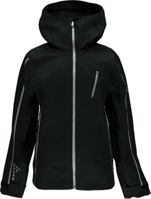 Spyder Women's Jagged Jacket