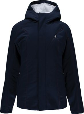 Spyder Women's Lynk 3-In-1 Jacket