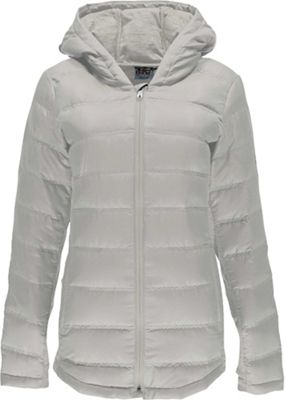 Spyder Women's Solitude Hoody