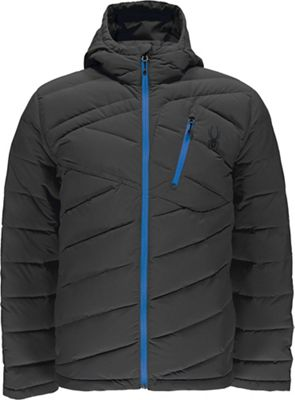 Spyder Men's Syrround Hoody