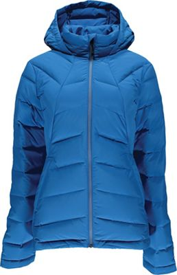 Spyder Women's Surround Hoody