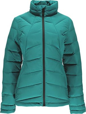 Spyder Women's Syrround Jacket