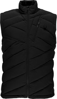 Spyder Men's Syrround Vest