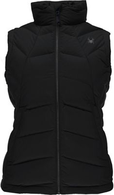 Spyder Women's Syrround Vest