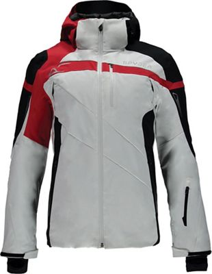 Spyder Men's Titan Jacket