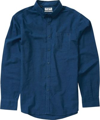 Billabong Men's All Day Chambray Top