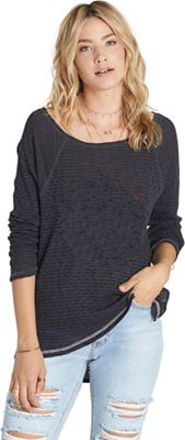 Billabong Women's Along The Way Pullover