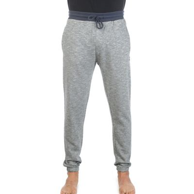 Billabong Men's Balance Pant