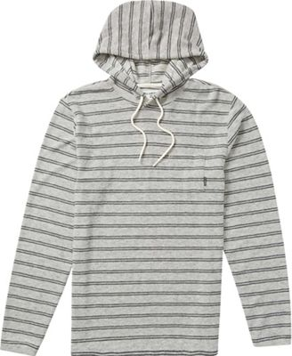 Billabong Men's Flecker Pullover Hoody