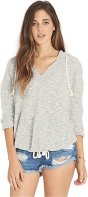 Billabong Women's Light Song Hoody