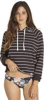 Billabong Women's Say So Hoody