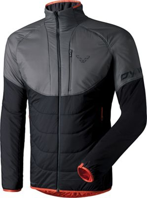 Dynafit Men's Radical 2 Primaloft Jacket