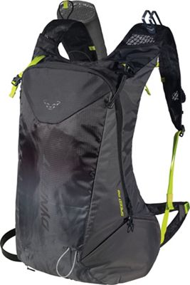 Dynafit Speed 28 Backpack