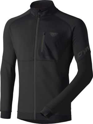 Dynafit Men's Thermal Layer 4.0 Polartec Jacket