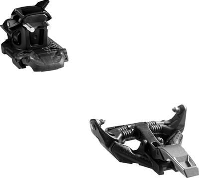 Dynafit TLT Speed Ski Binding