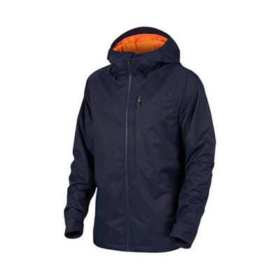 Oakley Men's Jackpot 10K BZS Jacket