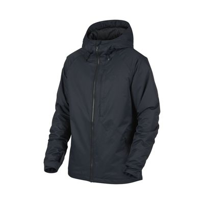 Oakley Men's Marshall 10K BZI Jacket