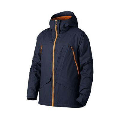 Oakley Men's Vertigo 15K BZS Jacket
