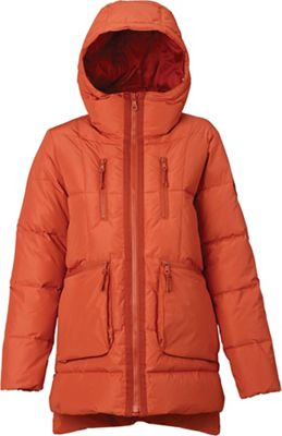 Burton Women's King Pine Jacket