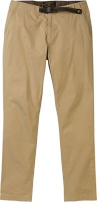 Burton Men's Ridge Pant