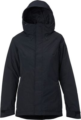 Burton Women's Rubix GTX Shell Jacket