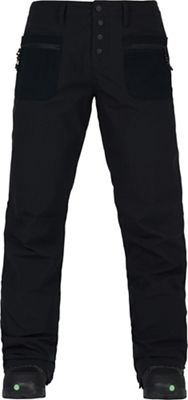Burton Women's Twenty Ounce Pant