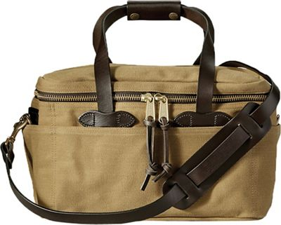Filson Compartment Bag
