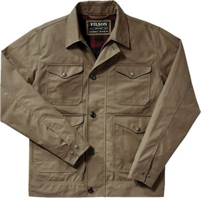 Filson Men's Northway Jacket