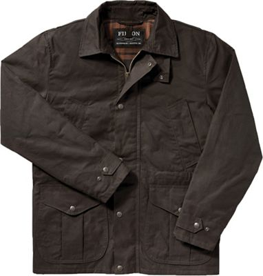 Filson Men's Polson Field Jacket