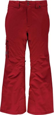 Spyder Men's Troublemaker Athletic Pant