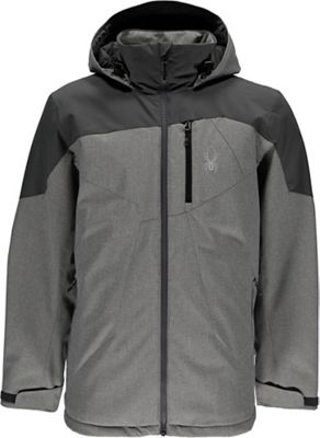 Spyder Men's Vyrse Jacket