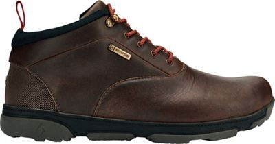 OluKai Men's Kualono WP Boot