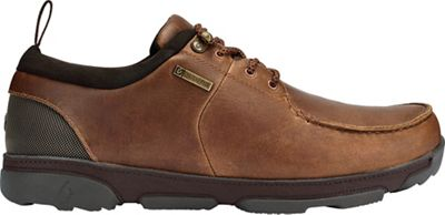 OluKai Men's Makoa WP Shoe