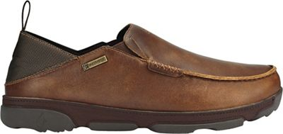 OluKai Men's Na'i WP Shoe