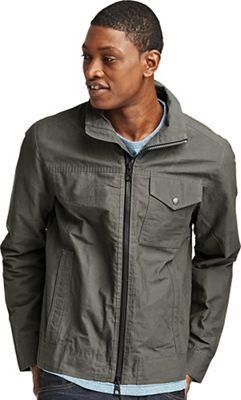 Timberland Men's Mt Davis Timeless Jacket