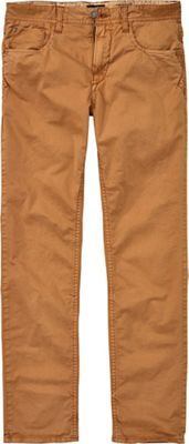 Timberland Men's Squam Lake Lightweight Straight 5 Pocket Pant