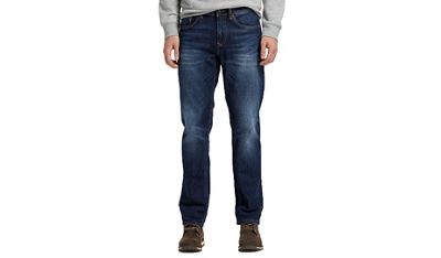 Timberland Men's Squam Stretch Denim Pant