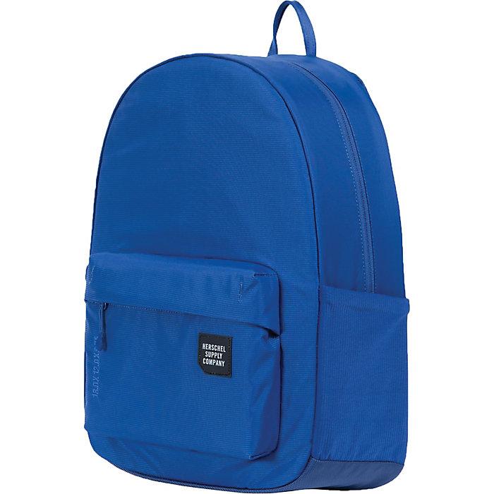 3da9d40fca6 Herschel Supply Co Rundle Backpack - Moosejaw