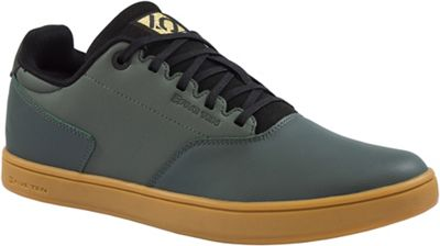Five Ten Men's District Shoe