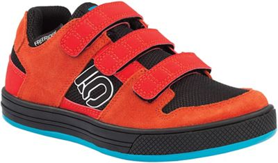 Five Ten Kids' Freerider VCS Shoe