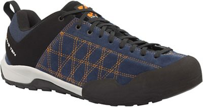 Five Ten Men's Guide Tennie Shoe