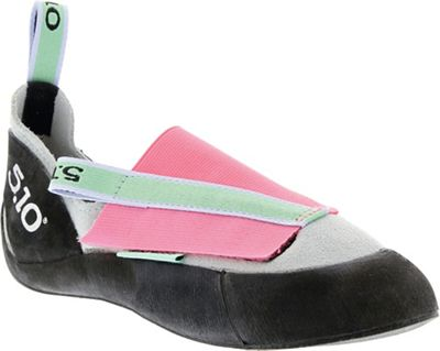 Five Ten Kids' Mini Mocc Climbing Shoe