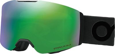 Oakley Factory Pilot Blackout Collection Fall Line Goggle