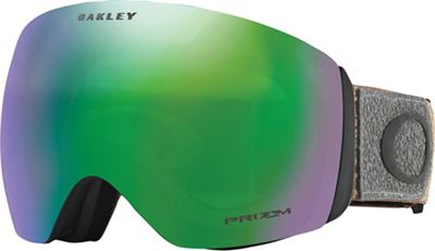 Oakley Henrik Harlaut Flight Deck Goggle