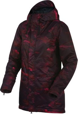 Oakley Women's Moonshine BZI 2.0 Jacket